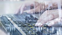 #5 Essential steps in modern Database Management