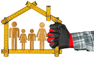 House Building Company