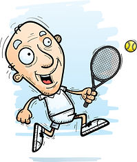 Old Dog Tennis Player.jpg