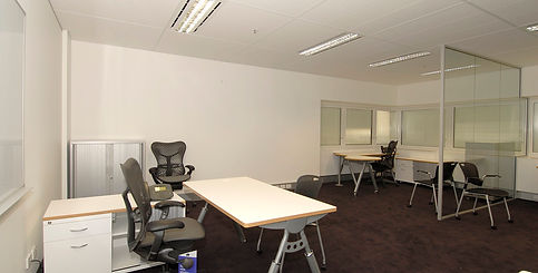 Business Executive Suites office for rent