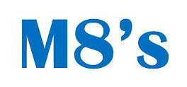 M8's.jpg