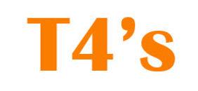 T4's.jpg