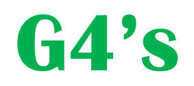 Green G4.jpg