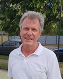 Michael Eddiehausen cropped.jpg