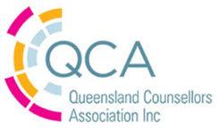 Queensland Counsellors Association Inc