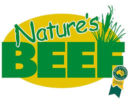 Nature's Beef