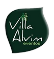 logo-villa-alvim.png