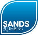 blumbing logo.jpg