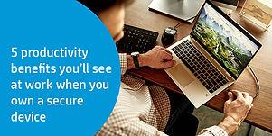 1561335355productivity_benefits_july_201