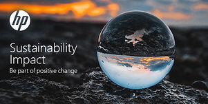 1571812076201910_hp_sustainability_impac