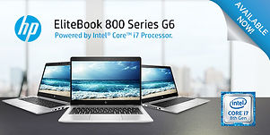1563839689hp_elitebook_800_series_g6_edm