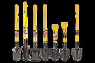 shovels_spades_Mudslingers-large.png