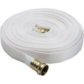 canvas-fire-hose-500x500.jpg