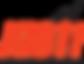Kioti_logo-web[1].png