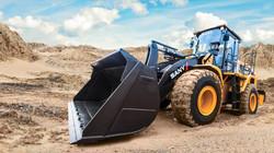 sany-sw405k-wheel-loader