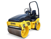 bomag-120-ad-vibratory-smooth-drum-rolle
