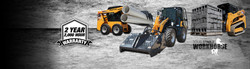 mbm-warranty-rotator-2e6985d6c35086632bc