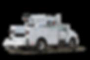 Stellar-Mechanics-Truck_white-min.png