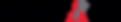 mustang-logo[1].png