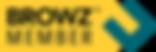 BROWZ Member_color_CMYK_Print.png