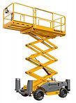 compact-2668-rt-scissor-lift152390736115
