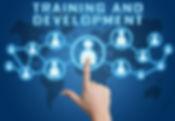 Training-and-Development[1].jpg