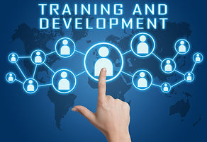Training-and-Development[1].jpg