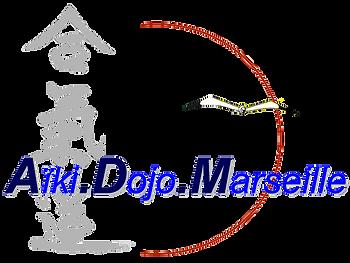 logo-ADM1.png