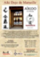 affiche dojo 2019-2020 JPEG.JPG