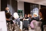 Anne Hughes IWD Charity Dinner 2019 _D3A
