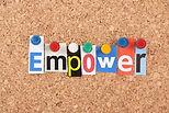 empower.jpg