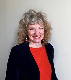Suzanne Zeedyk 2021 Jacket Portrait.jpg