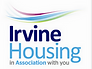 Irvibne-Housing-Association-logoPNG.png