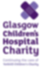 GCHC Logo - for print - CMYK.jpg