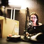 AH RADIO.jpg