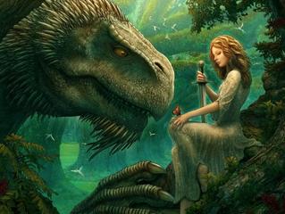 Conquering Dragons
