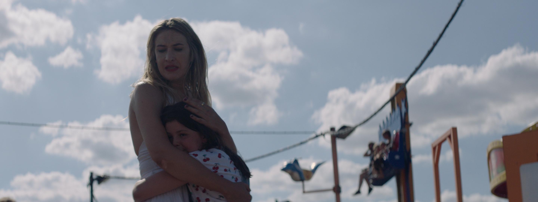 CANVEY ISLAND short film (2019)