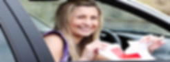 pudsey driving instructor, Pudsey Driving  Instructor, pudsey driving schoolPudsey Driving School