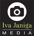 IVA2greenonly.jpg