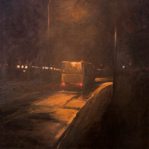 Nocny (80x80)