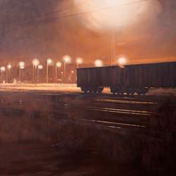 Towarowy (190x190)