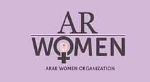 AR WOMEN 5.png
