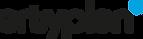 logo_artyplan.png