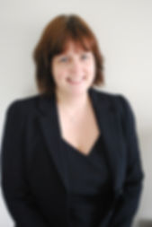 Prism Mediation, Sarah Lucy Cooper, family mediation london,