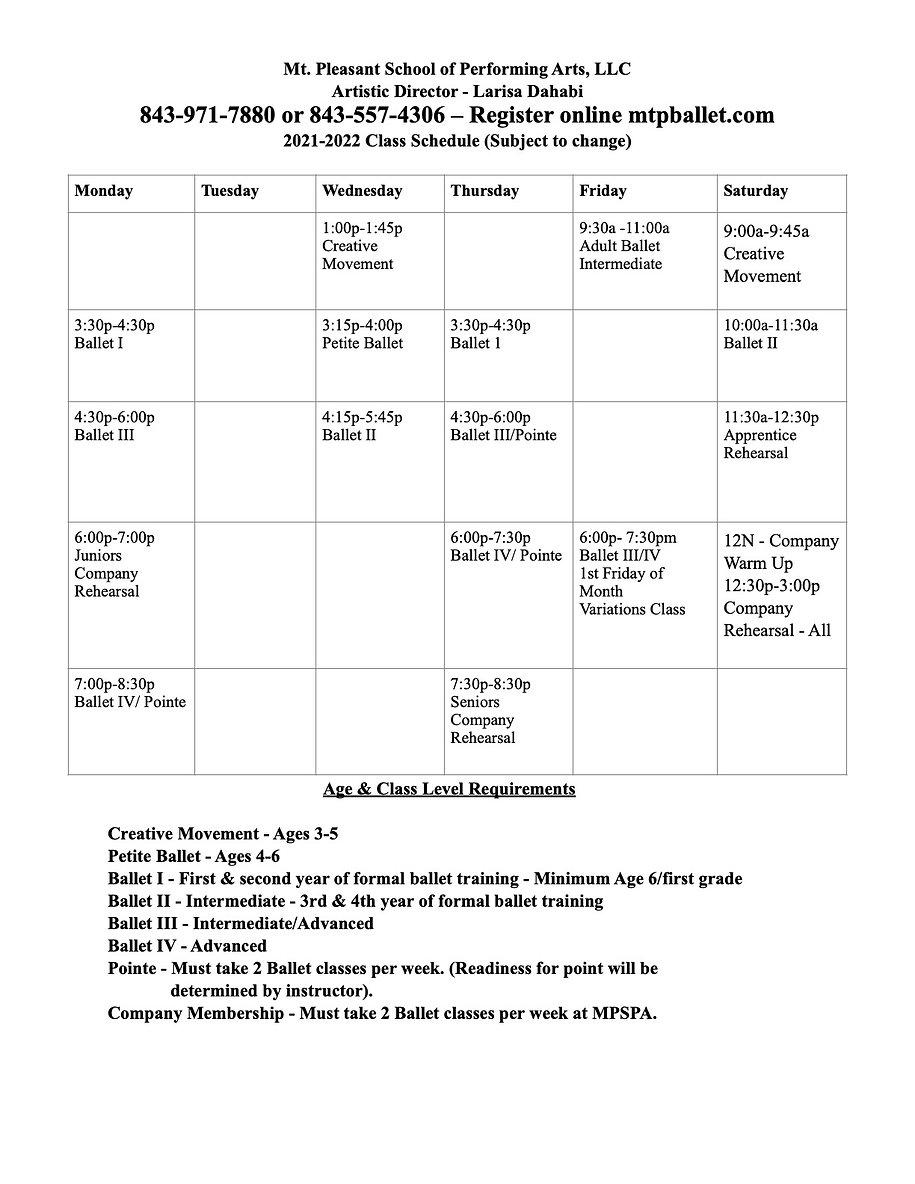 2021-2022 class schedule.jpg