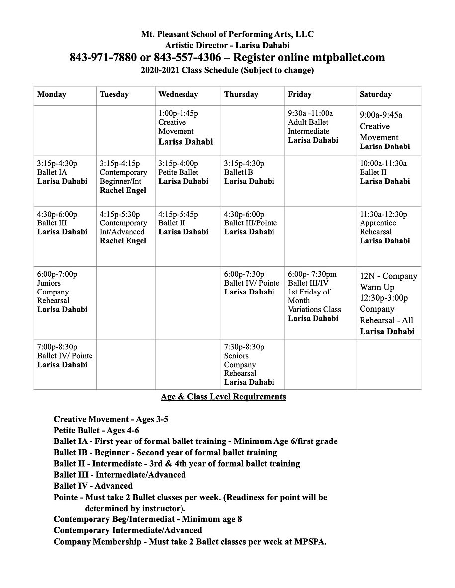 2020-2021 class schedule.jpg