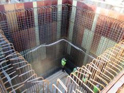 Drop Manhole 5.JPG