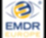 logo-emdr-europe (1)[1].png