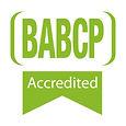 480662_babcp-accredited-logo-print.jpg