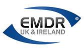 EMDR_UK&IRELAND-logo-regtrade[1].jpg